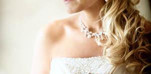 Ароматизация свадебных торжеств